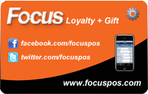 myFocus Loyalty + Gift